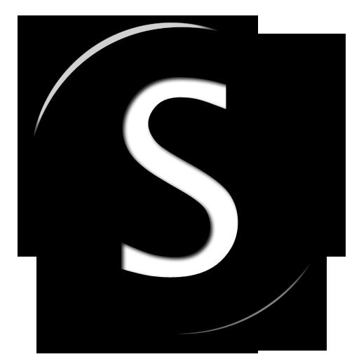 ShreeRaj Technologies